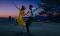 La La Land: pasión hecha cine