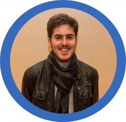 Mario Nespereira