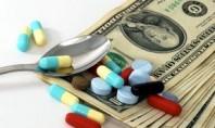 Patentes farmacéuticas: el problema real de la pobreza sanitaria.