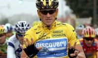 Lance Armstrong, a caída do mito