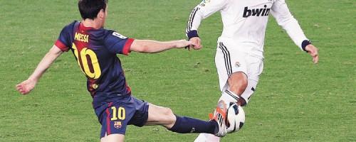 El Real en catalá (II; ó Coplas a la suerte del empate)
