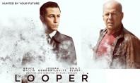 Looper (O como la originalidad no nos importa)