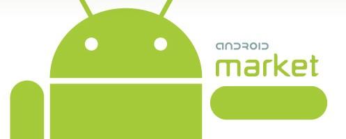 15 aplicaciones para Android imprescindibles para un universitario