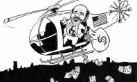 ¿Por qué se ha producido la crisis económica? Una perspectiva austriaca