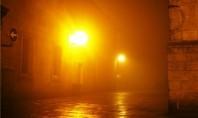 Noites esperpénticas