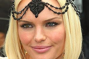 Copia a Kate Bosworth