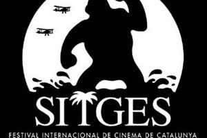 Sitges y Filmin: Cine fantástico en la Red