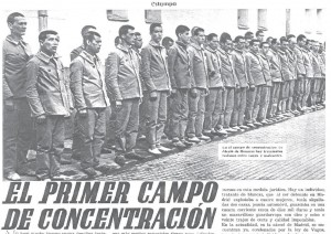 Los 300 vagos y maleantes de Alcalá de Henares