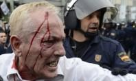 """El """"efecto lucifer"""" y los abusos policiales"""