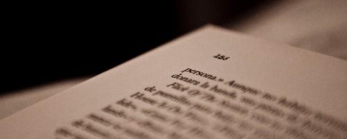 Tres sonetos incultos