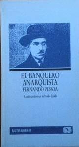 Portada do exemplar publicado no 1983