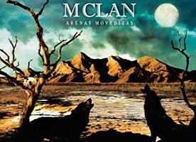 M-Clan, rock & soul para los oídos