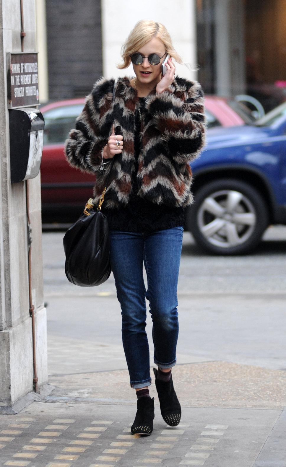 18 Fearne Cotton fur posh24.com