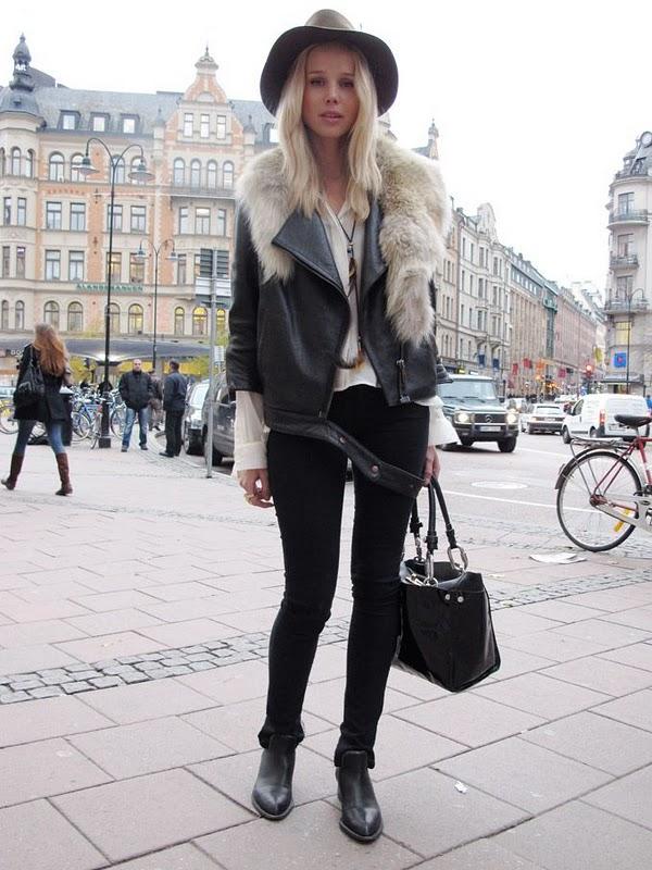29 Elin Kling fur thefash.com