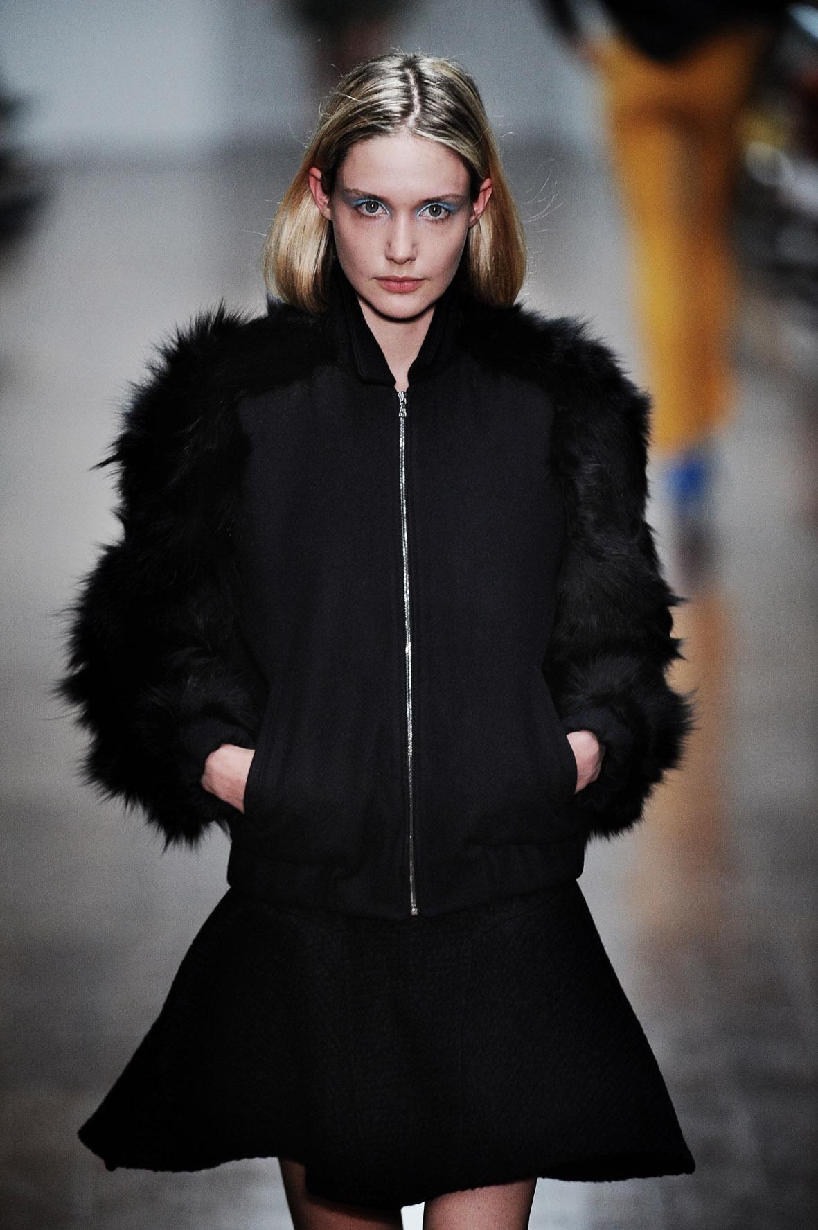 8 Antipodium 2 fur-style.com