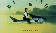 Big Fish, el hombre y el mito