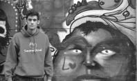 """Fernando Rascado: """"Claro que hay vida después del taekwondo, y durante también"""""""