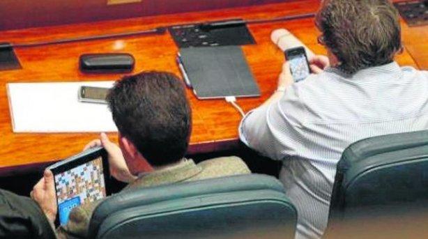 Fonte: El País