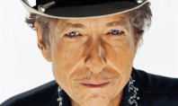 Y Rimbaud cogió su guitarra: Dylan revisited (y III)