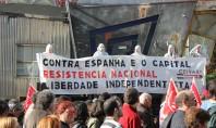 A Xunta subvenciona o proxecto compos.tv con 307.650 euros