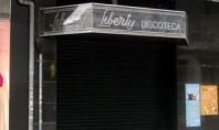 A nova vida de Monsieur Liberty