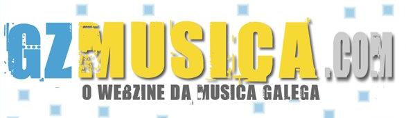 Logo GZMúsica