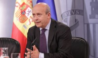 A incendiaria reforma de Wert