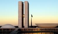 Grandes Maestros: Oscar Niemeyer (y II)