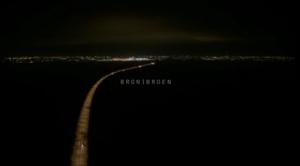 bron-broen the-bridge
