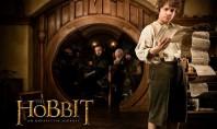 El hobbit: Un viaje lamentable