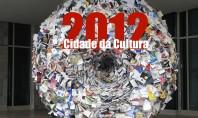 Cultura: los nuestros de 2012