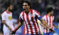 Atlético de Madrid: Alternativa real?