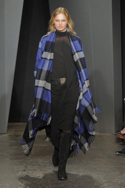 16 Donna+Karan+Fall+2012+ stylebistro.com