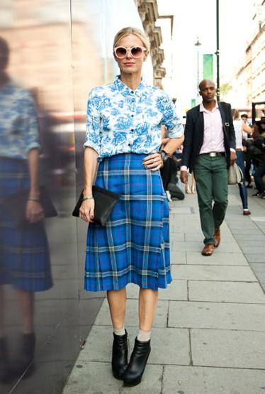 28 laura-Bailey- fashion.telegraph.co.uk