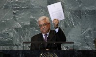 Palestina ten dereito