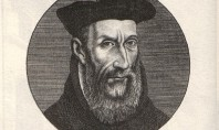Nostradamus do Deporte 2013