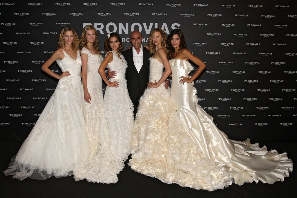 www.pronovias.com