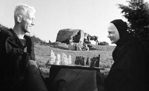 Fotograma da película (1957)