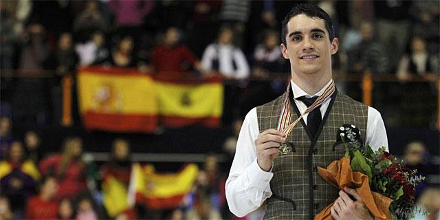 JavierFernandez_Reuters