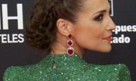Goya 2013: lo mejor y lo peor de la alfombra roja