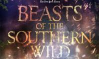 Bestias del sur salvaje: pura magia