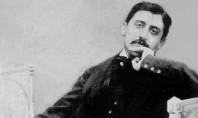 Proust, o la nostalgia