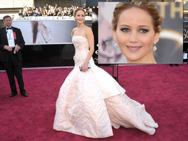 1 jennifer lawrence eldiario24.com