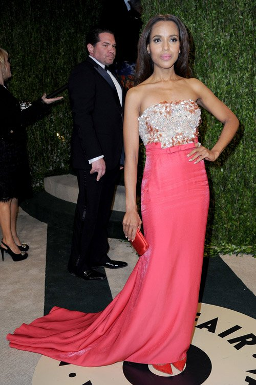 9 kerry-washington-Miu-Miu fashionbombdaily.com