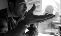 """Luis Noriega: """"Ser amateur no significa hacer las cosas mal"""""""
