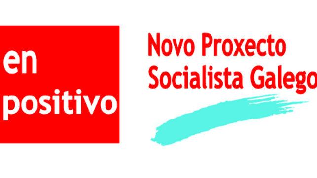 Logo-Novo-Proxecto-Socialista-Galego_EDIIMA20121211_0388_4