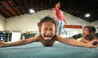 China y el precio del triunfo