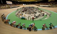 A historia máis tráxica do ciclismo: as mortes do velódromo de Gante