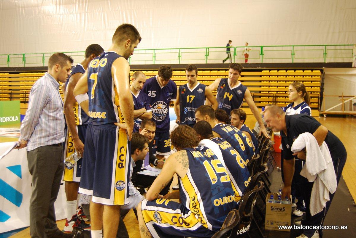 baloncestoconp