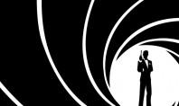La historia agitada, no mezclada, de los Bond